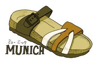 090510-munich_R.jpg