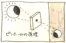 090722-01-nisshoku.jpg