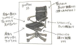 090915-giroflex.jpg