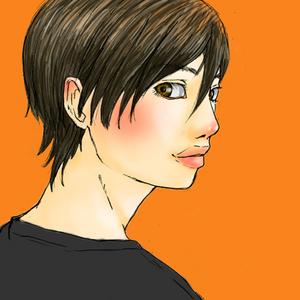 061119-girl.jpg