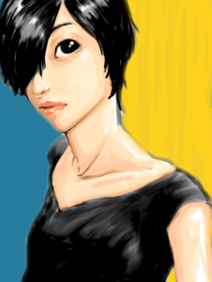 070211-girl.jpg