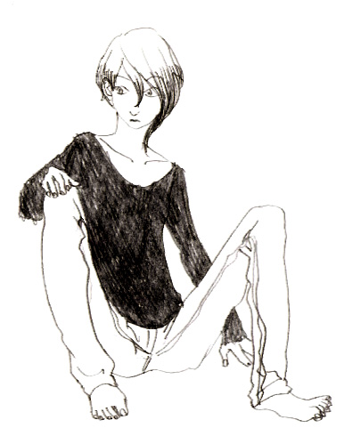 070619-girl.jpg