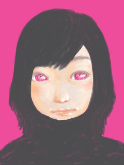 071205-girl.jpg