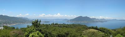 panorama01_R.jpg